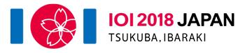 第30回国際情報オリンピック日本大会