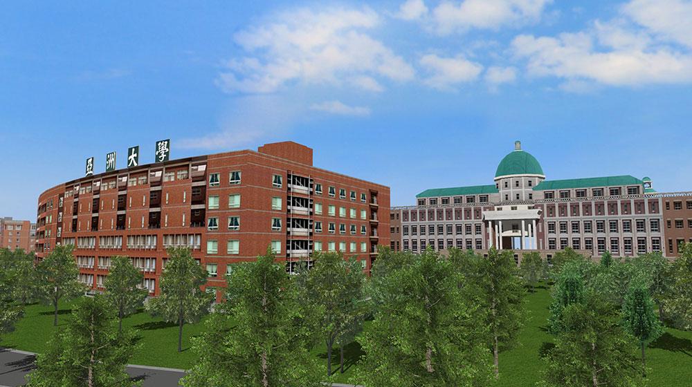 U&C 都市と建築のブログ